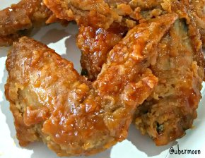 korean-chicken-wings-mor-store