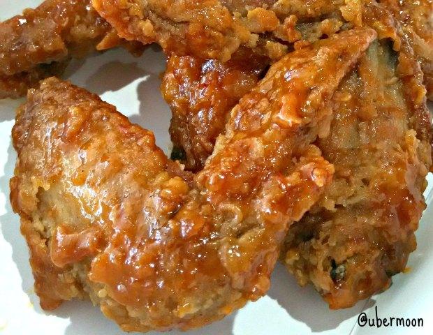 korean-chicken-wings-mor-store
