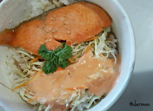 salmon-donburi-mor-store