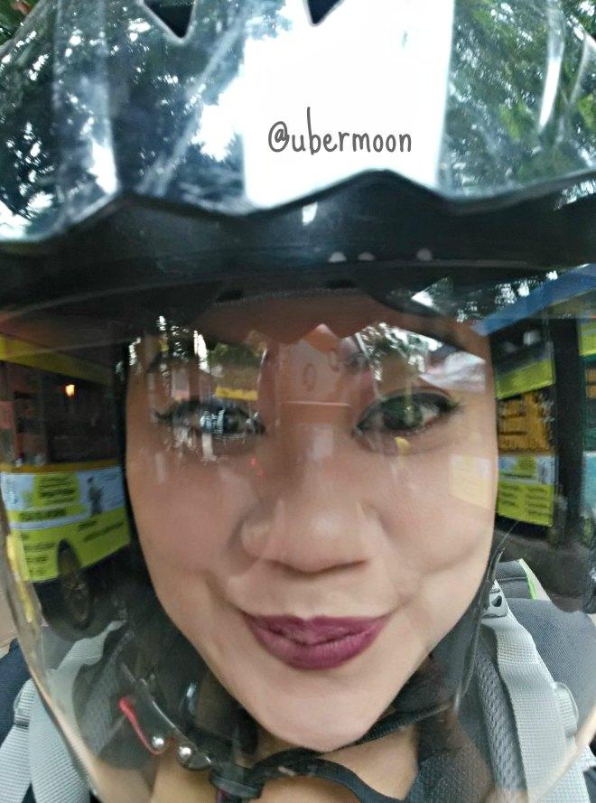 traveler-pemula-ubermoon