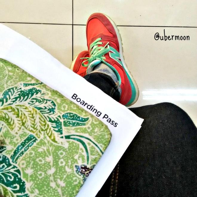 paspor-boarding-pass