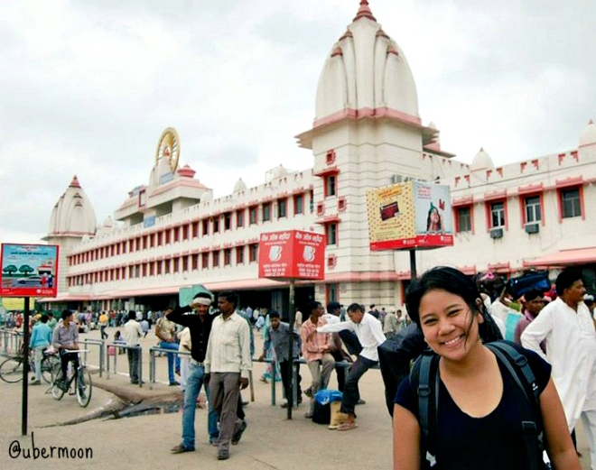 travel-to-india