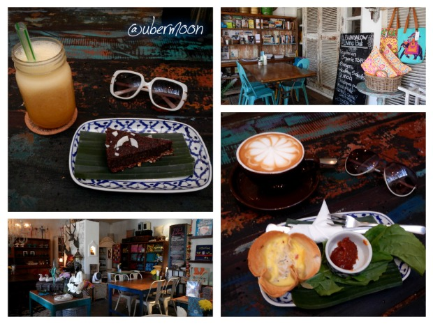 bungalow-living-cafe-canggu