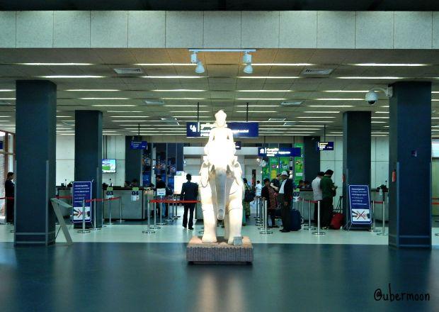 siem-reap-international-airport