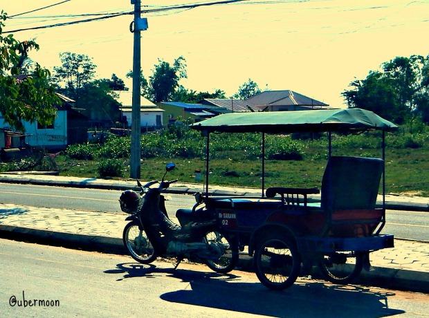 tuktuk-siem-reap