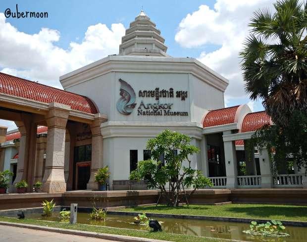 angkor-national-museum-siem-reap-cambodia