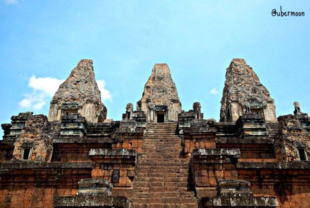pre-rup-siem-reap-cambodia