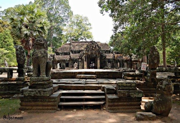 angkor-thom-siem-reap-cambodia