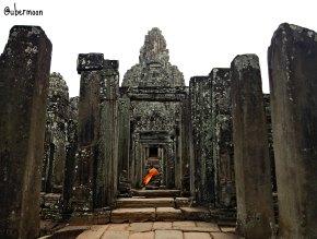 bayon-temple-cambodia