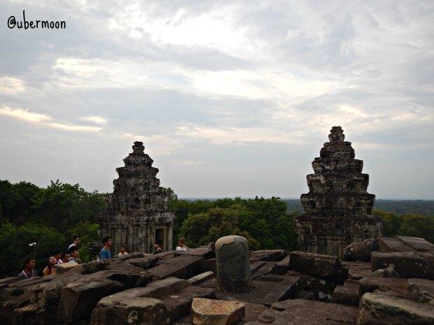 phnom-bakheng-cambodia