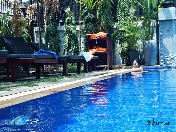 friendly-angkorboutique-hotel-siem-reap-cambodia
