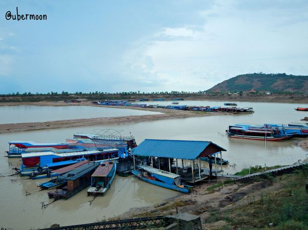 boat-to-tonle-sap