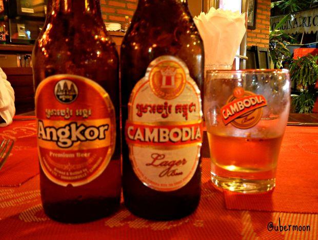 cambodia-beer