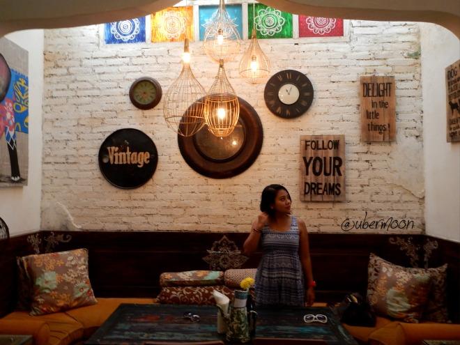 bungalow-living-gallery-canggu