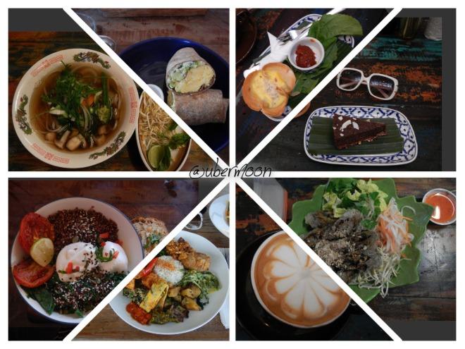 food-canggu-bali