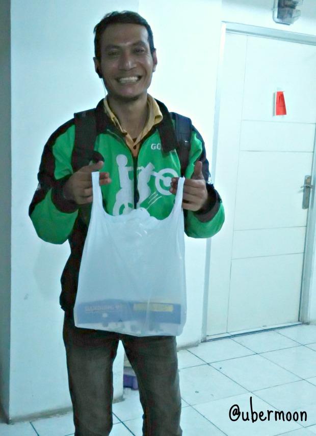 mas-nico-gojek-indonesia