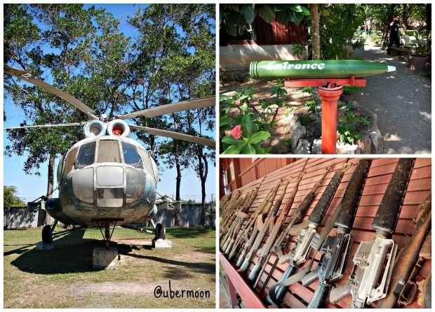 war-museum-siem-reap-cambodia