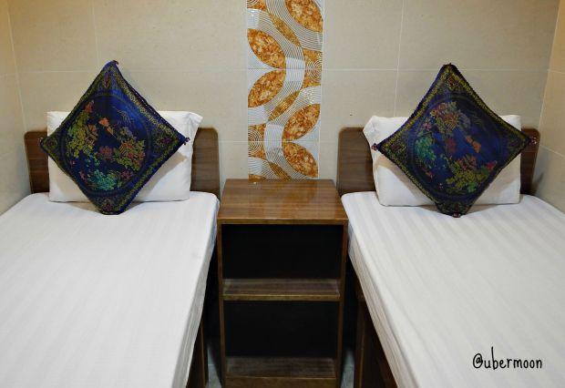 sandhu-hotel-hong-kong