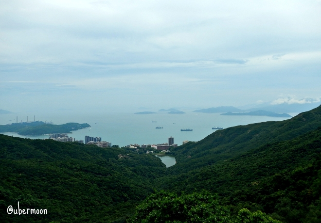 reservoir-the-peak-hong-kong