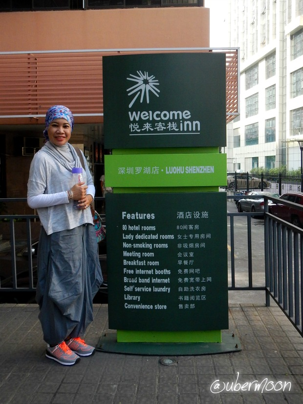welcome-inn-hotel-shenzhen