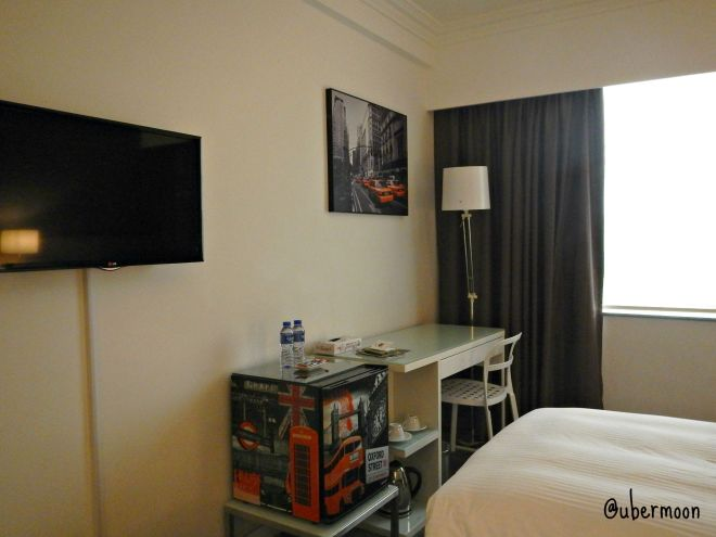 best-western-hotel-sun-sun-macau