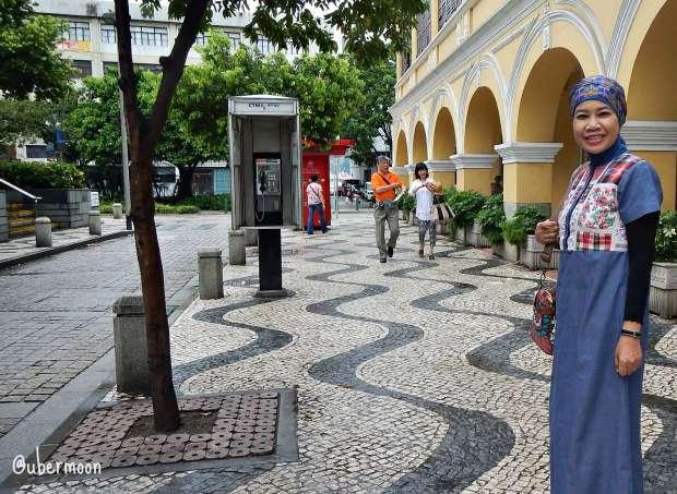 street-side-macau