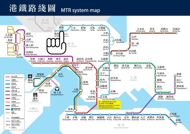 hong-kong-mtr-map
