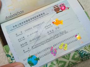 visa-shenzhen