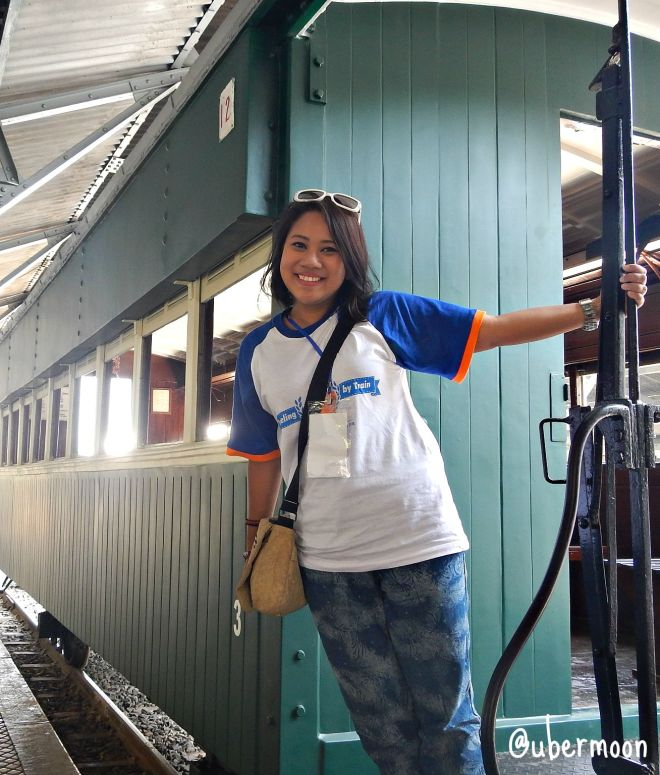 kereta-wisata-indonesia-ambarawa