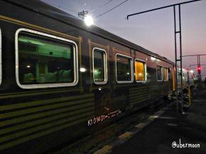 kereta-api-indonesia