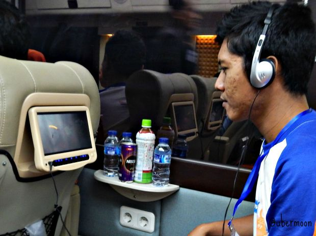 onboard-entertainment-di-kereta