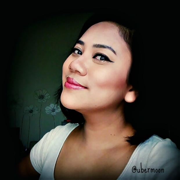 silkygirl-make-up
