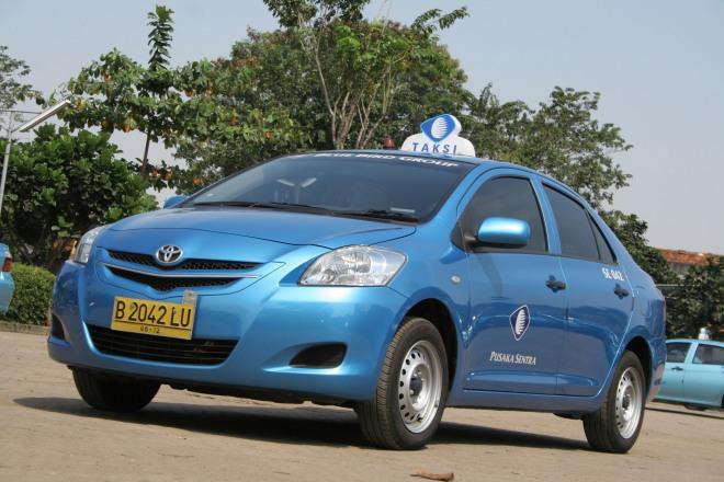bluebird-taxi-jakarta