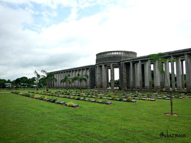 htaukkyan-war-cemetery-myanmar
