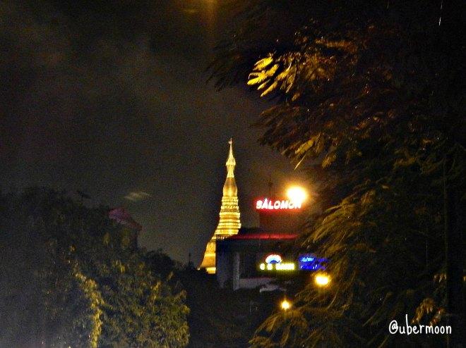 pagoda-in-myanmar