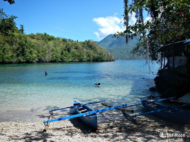 sulamadaha-beach-ternate