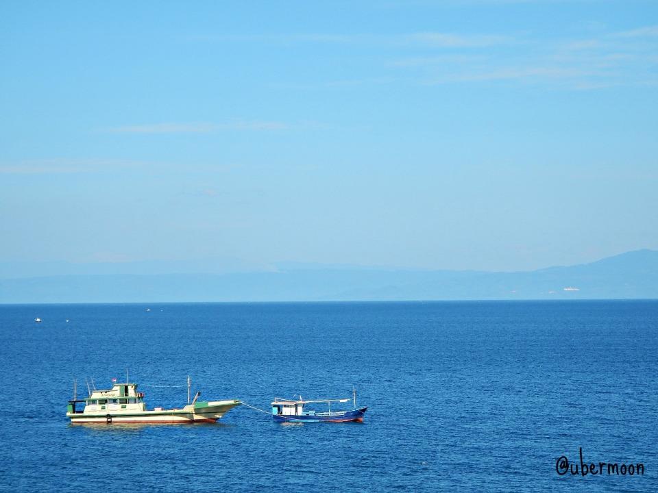 ternate-north-moluccas-indonesia