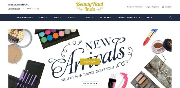 beautyhaulindo-online-shop