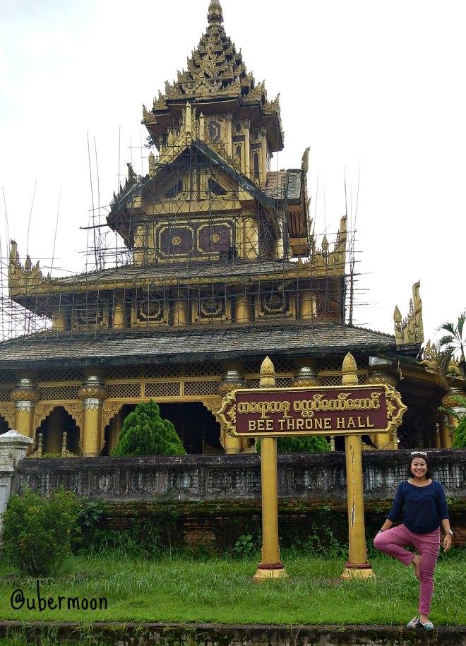 royal-palace-bago