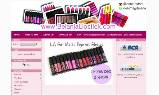 belanja-lipstick-online-shop