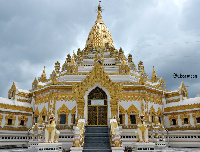 temple-in-myanmar