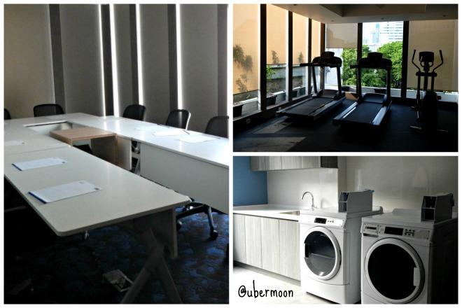 facilities-holiday-inn-express-jakarta-wahid-hasyim