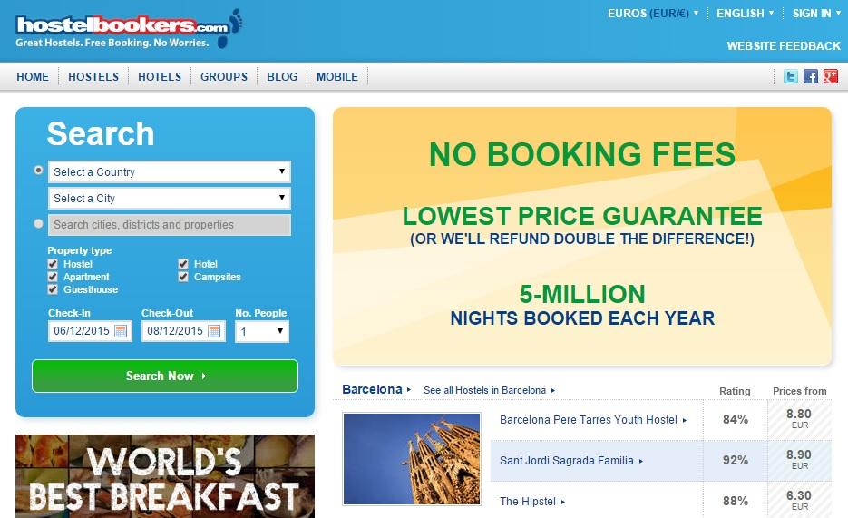 hostel-bookers-screenshot