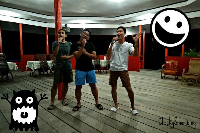 karaoke-time-moluccas