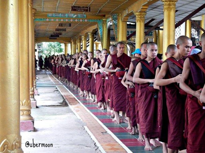 monastery-in-myanmar