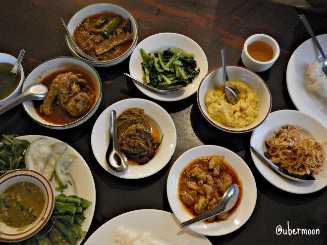 feel-myanmar-restaurant-food