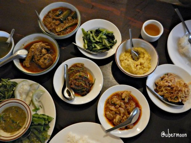 feel-myanmar-restaurant-food