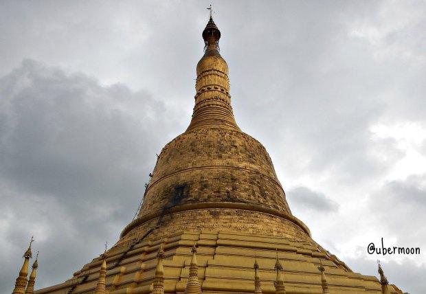 shwe-maw-daw-pagoda-myanmar