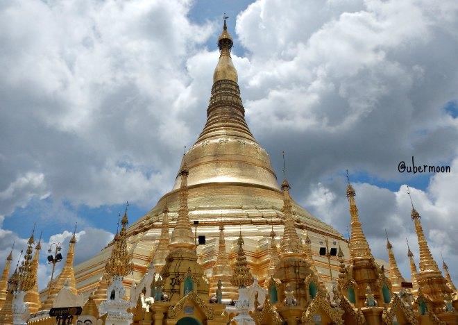 shwedagon-pagoda-image