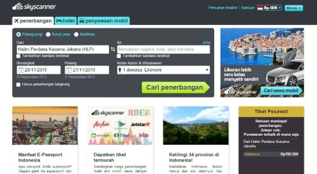 skyscanner-indonesia